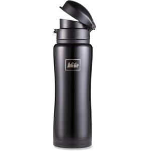 REI Flip-Top Vacuum Bottle - 20 fl. oz.