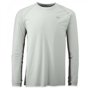 Outdoor Research Echo L/S Duo Tee