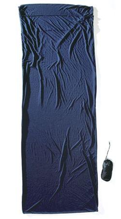 Sleeping Bag Liner Reviews Trailspace Com