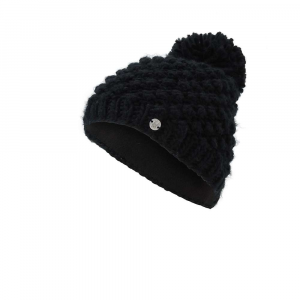 Spyder Brrr Berry Hat