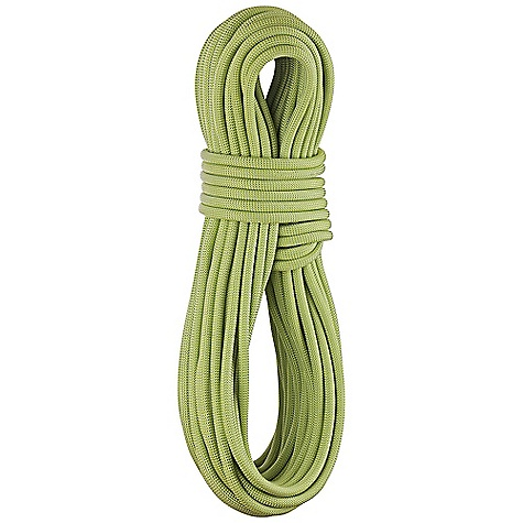 Edelrid Eagle 9.8mm