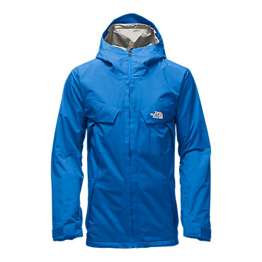 The North Face Brohemia