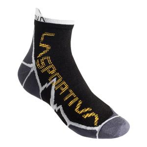 La Sportiva Long-Distance Socks