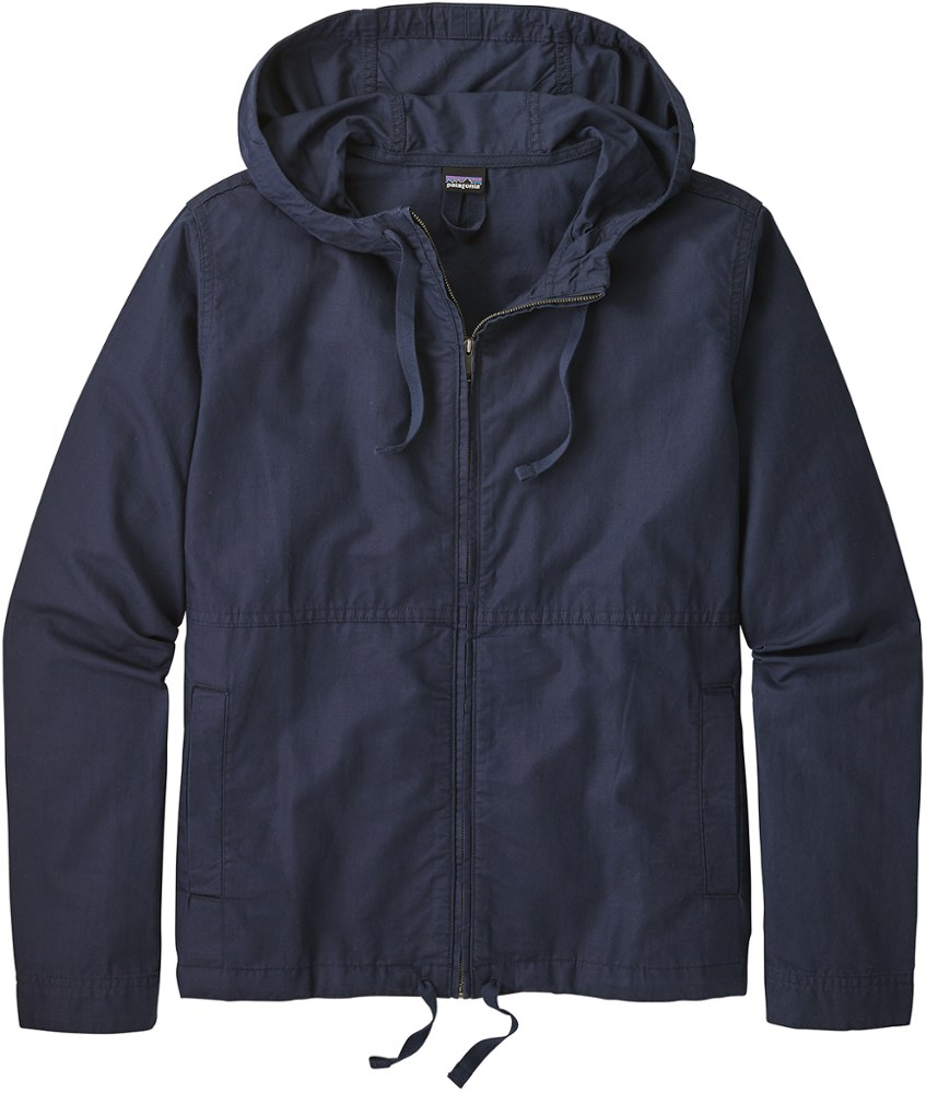 Patagonia Back Canyon Hoody