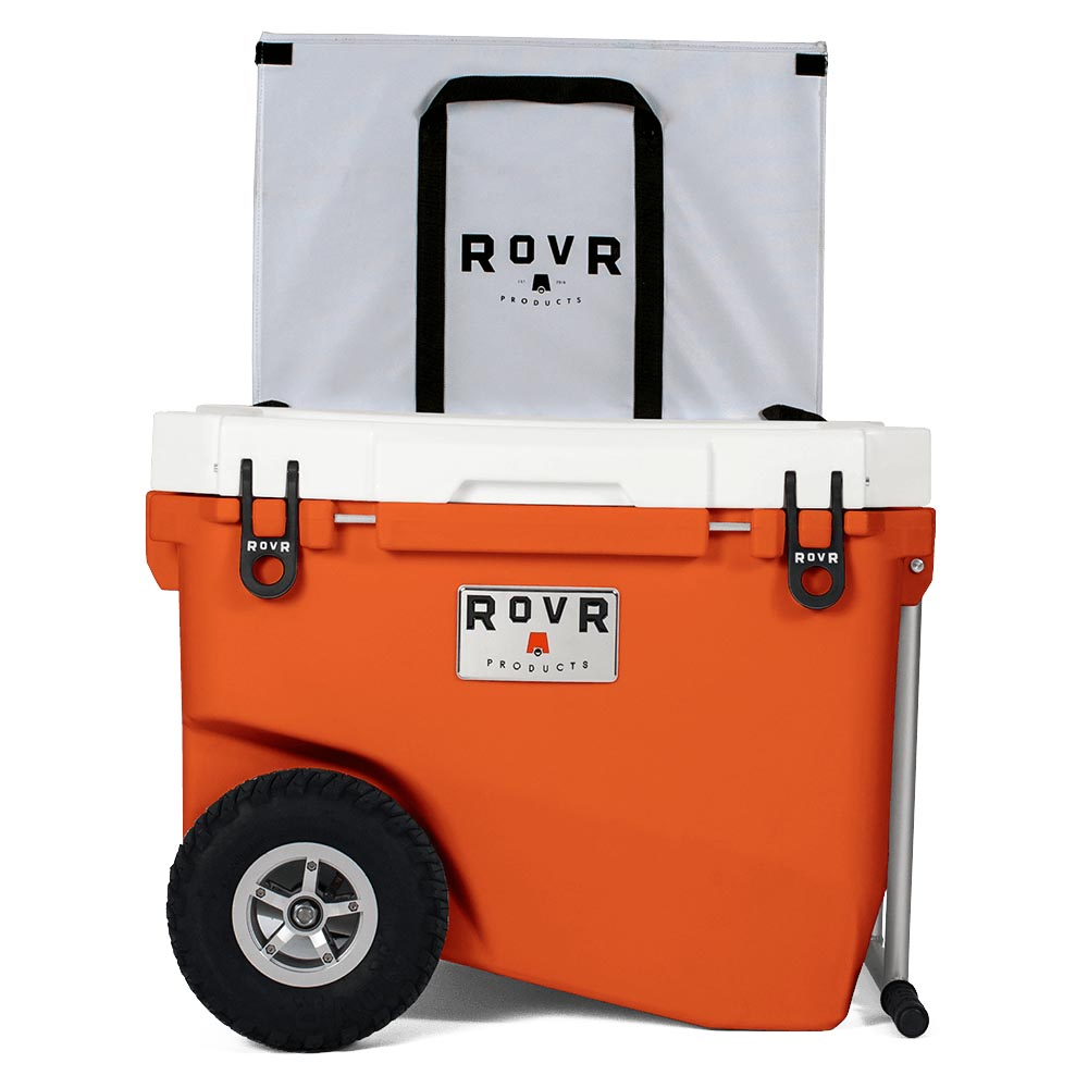 RovR RollR 60