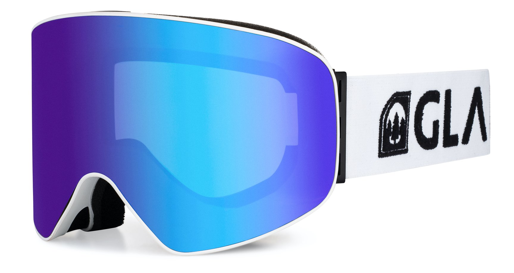 Glade Photochromic Adapt Goggles