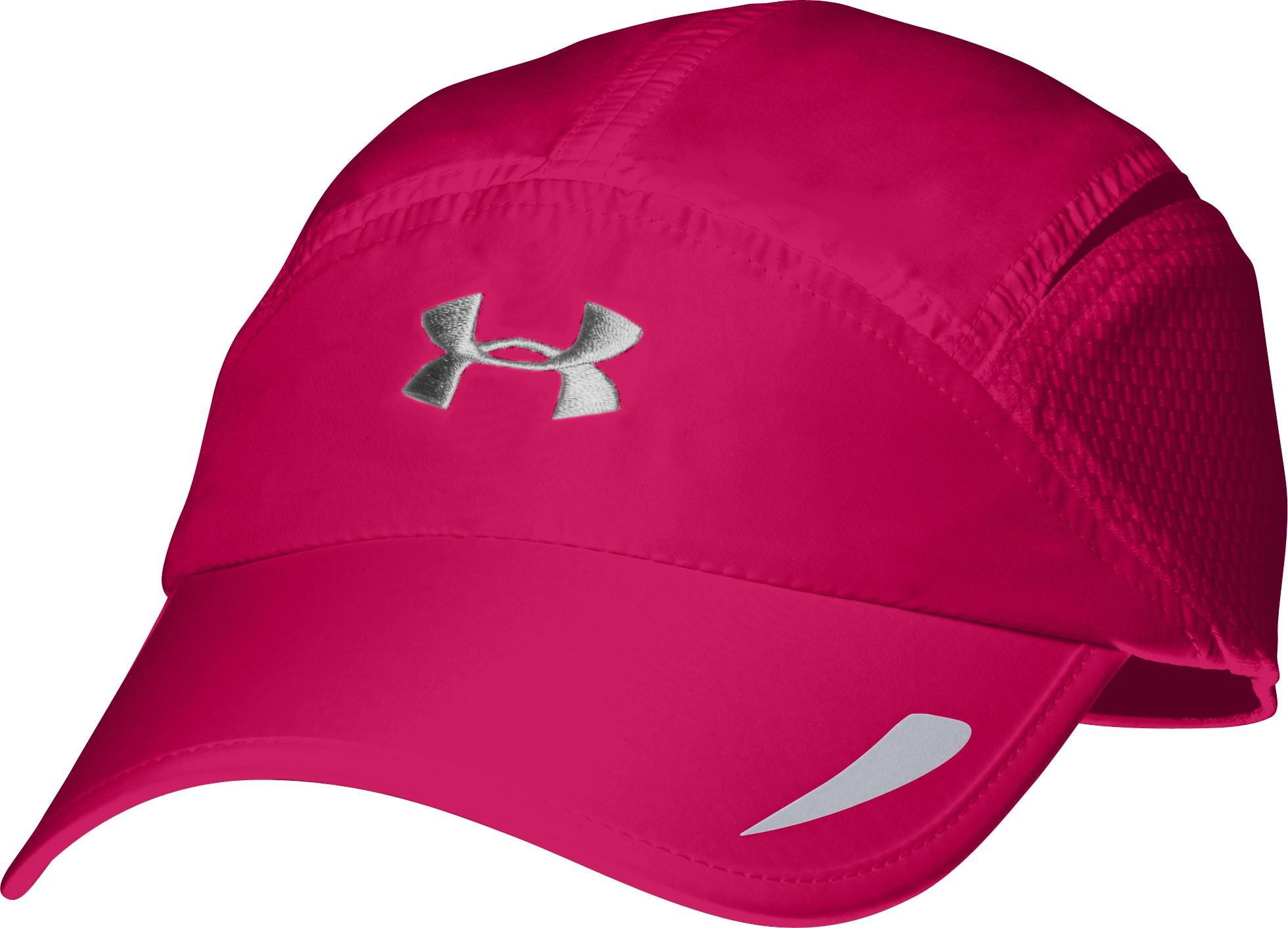 Under Armour Adrenaline Cap