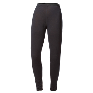 Minus33 Kenai Merino Expedition Bottom
