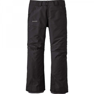 photo: Patagonia Powder Bowl Pants snowsport pant