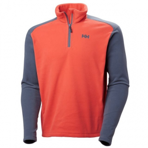 Helly Hansen Day Breaker 1/2 Zip Fleece