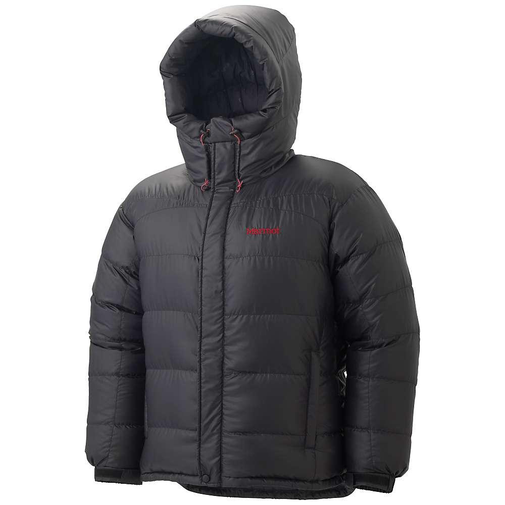 Marmot Greenland Baffled Jacket