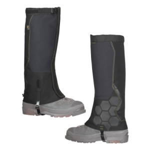 Mountain Hardwear Xenon Stretch Gaiter