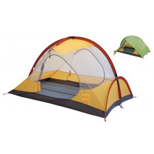 photo: Exped Mira 2 three-season tent