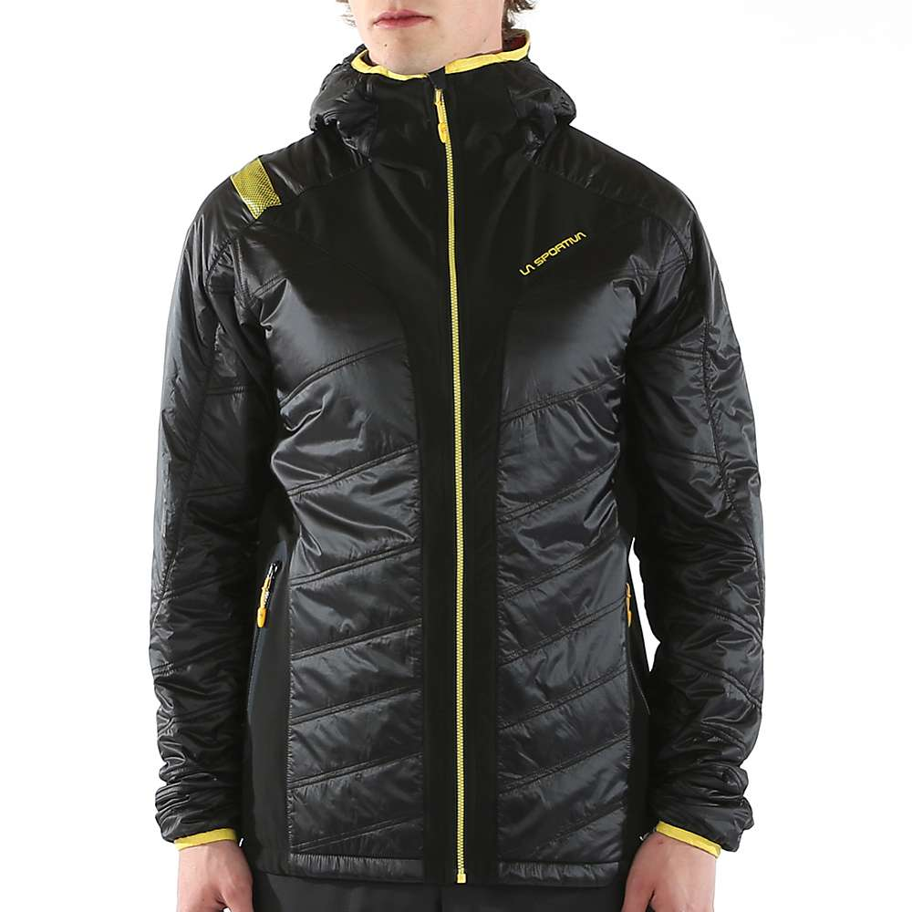 La Sportiva Hyperspace Jacket