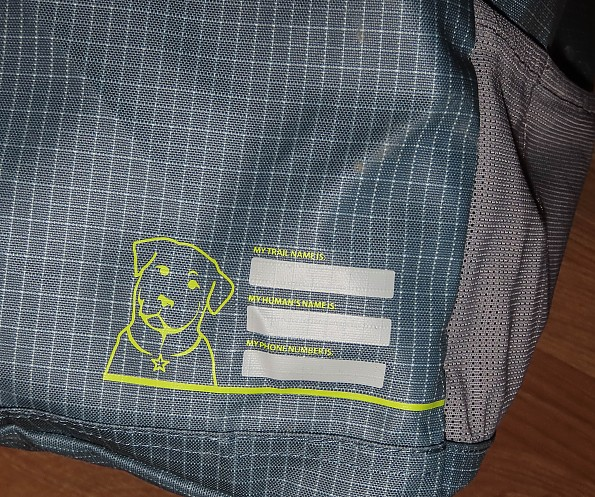 haul-bag-ID.jpg