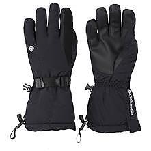 Columbia Whirlibird III Glove