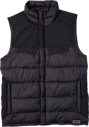 Merrell Glacio Featherless Puffer Vest