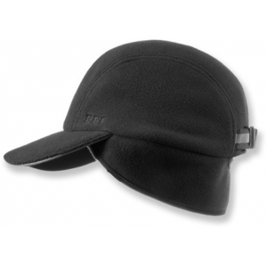 REI All Weather Cap