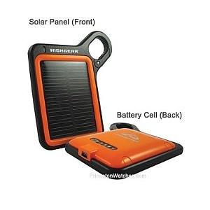 Solar-Charger.jpg