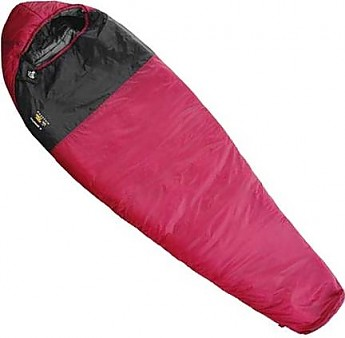 Mountain-Hardwear-X-country-35-synthetic