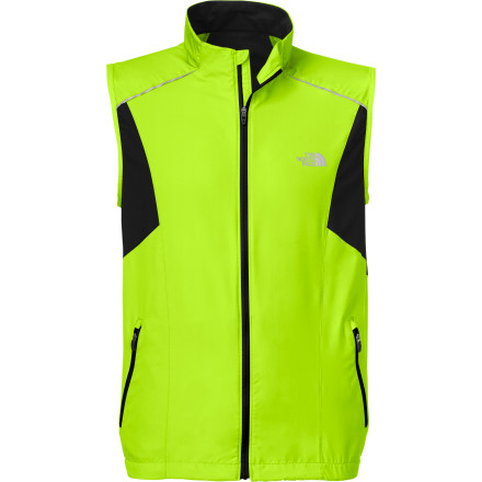 The North Face Torpedo Vest