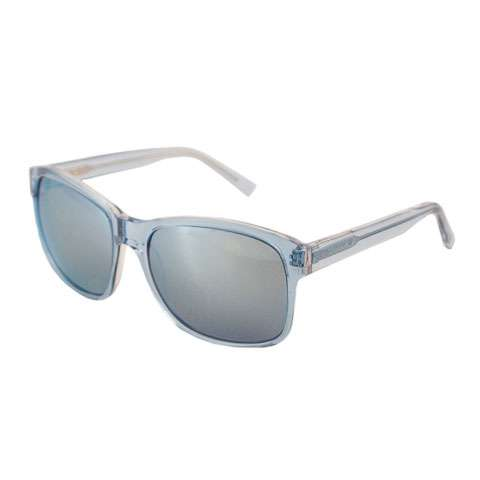 photo: Paul Frank My Bright Future sport sunglass