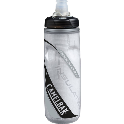 photo: CamelBak Podium Chill water bottle