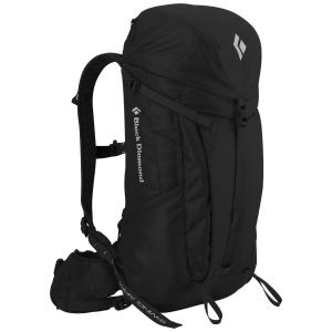 photo: Black Diamond Bbee 11 daypack (under 2,000 cu in)