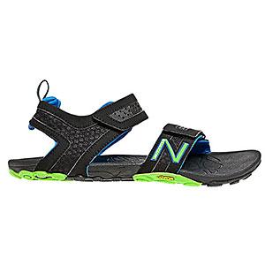 New Balance Minimus Vibram Sandal