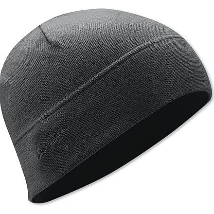 photo: Arc'teryx Emissary Beanie winter hat
