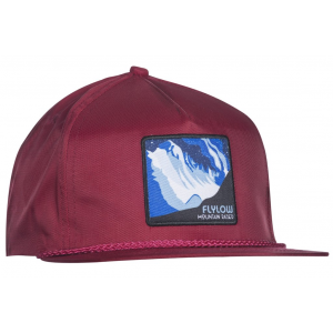 Flylow Gear A/P Cap
