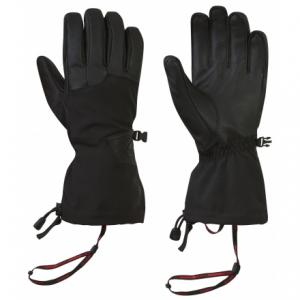 Mammut Expert Prime Glove