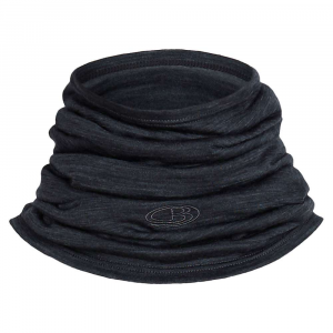 photo: Icebreaker Flexi Chute Neckwarmer accessory