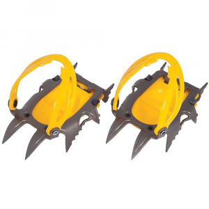Grivel Air Tech Crampon Spare Parts - Front