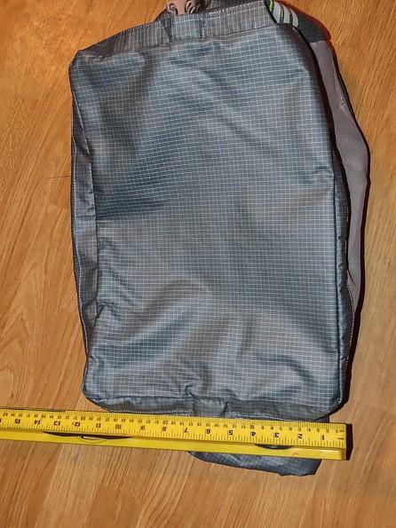 haul-bag-base-width.jpg