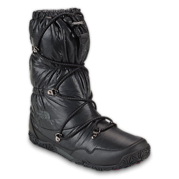photo: The North Face Ice Queen winter boot