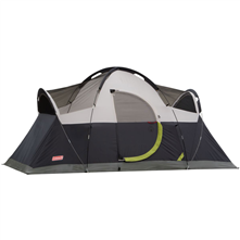 Coleman Signature Naugatuck 6 Person