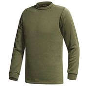 photo: Kenyon Men's Polarskins Long Underwear Shirt - Heavyweight base layer top