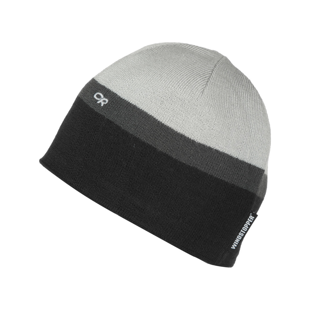 Outdoor Research Ropeline Beanie