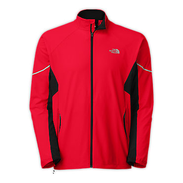 The North Face Isoventus Jacket