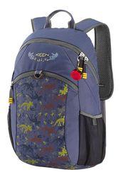Keen Eaton Backpack