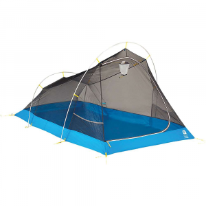 photo: Sierra Designs Clip Flashlight 3 three-season tent