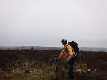 Pants_Scotland5.jpg