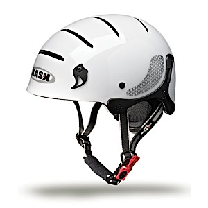 photo: Kask SA Touring snowsport helmet