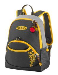 Keen Peebles Backpack