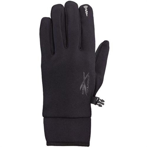 Seirus Wizard Xtreme Glove