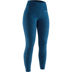 NRS HydroSkin 0.5 Pant
