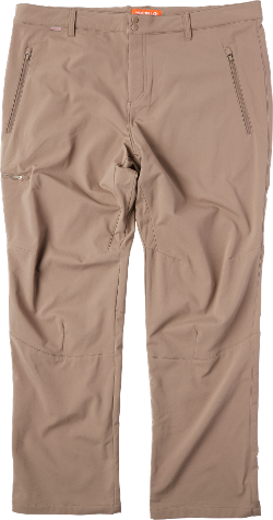 Merrell Speedar Winter Pant