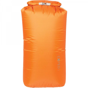 Exped Pack Liner