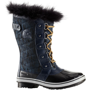 photo: Sorel Tofino Boot winter boot